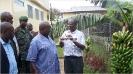 Vice President Visits Kawanda_13