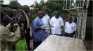 Vice President Visits Kawanda_15