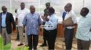 Vice President Visits Kawanda_18