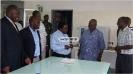 Vice President Visits Kawanda_1
