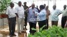 Vice President Visits Kawanda_24
