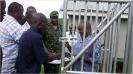 Vice President Visits Kawanda_27