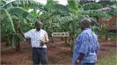 Vice President Visits Kawanda_29