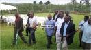 Vice President Visits Kawanda_32