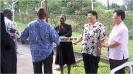 Vice President Visits Kawanda_34