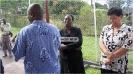 Vice President Visits Kawanda_35