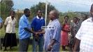 Vice President Visits Kawanda_36