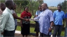 Vice President Visits Kawanda_37