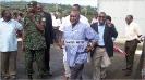 Vice President Visits Kawanda_38