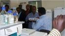 Vice President Visits Kawanda_3