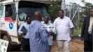 Vice President Visits Kawanda_40