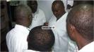 Vice President Visits Kawanda_5