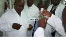 Vice President Visits Kawanda_8